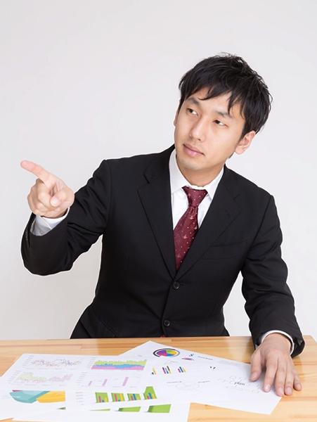 仕入商品とアフィリエイトやドロップシッピングを併用する複合型