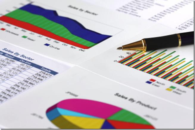 ワードプレステンプレート、ブログ制作ソフト賢威6.1を使いだしてからのアフィリエイト収入結果
