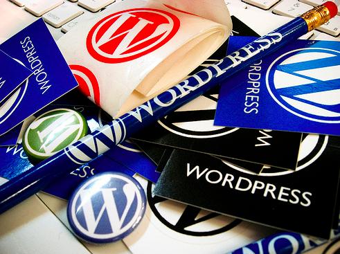 オープンソースのブログシステムとして誕生したWordPress
