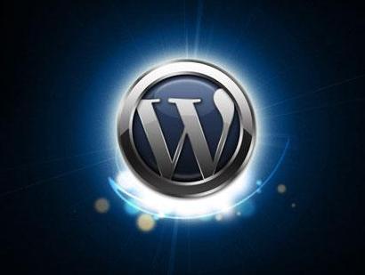 ブログとCMSのハイブリットな活用が可能になるWordPress