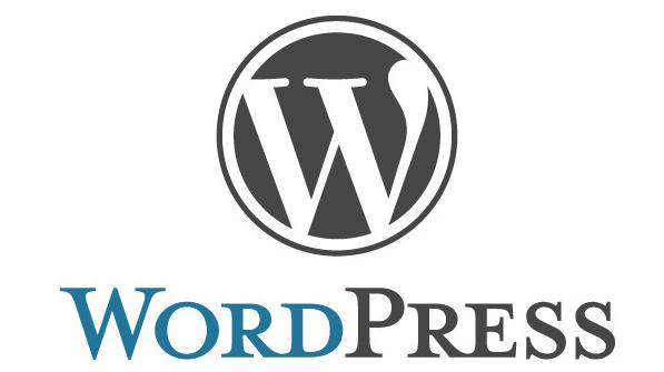 独自ドメインとレンタルサーバーで自分だけのサイトを運営できる「WordPress」